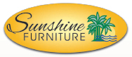 Sunshine Furniture - lo res